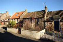 2 bedroom Cottage in The Old Stables, 11...