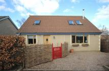 Gladney Detached house to rent