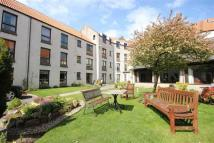2 bedroom Retirement Property to rent in Argyle Court, St Andrews...
