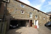 property to rent in The Malt Barn, St Andrews, Fife