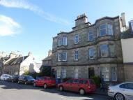 Argyle Street Flat to rent