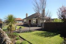 4 bed Detached Bungalow in 2, Balcomie Road, Crail...