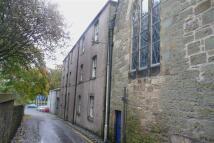 Flat to rent in Castlehill Place, Cupar...