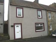 4 bedroom Terraced home to rent in Provost Wynd, Cupar, Fife