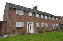 Ground Flat for sale in Frimley Road...