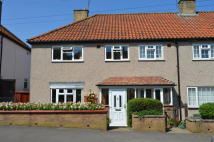 semi detached property for sale in STORMONT WAY...