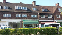 3 bedroom Maisonette to rent in STATION APPROACH, Esher...