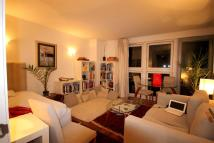 1 bedroom Flat for sale in New Providence Wharf...