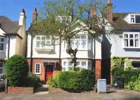 7 bed house for sale in Oakcroft Road, London