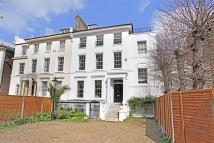 6 bedroom house for sale in Shooters Hill Road...