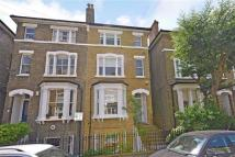5 bed property in Wemyss Road, London