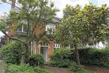 5 bedroom house for sale in Ingleside Grove, London