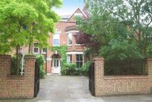 6 bed property in Annesley Road, London
