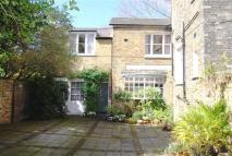 3 bedroom property for sale in Coach House, The Glebe...