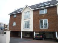 Flat to rent in Clifton Gate, Bangor BT20