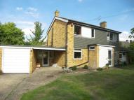 4 bed Detached home for sale in Bookham