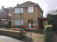 3 bedroom Detached home for sale in Bookham