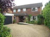 4 bedroom Detached house in Fetcham