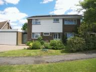 4 bedroom Detached home in Bookham