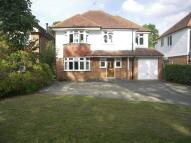 4 bedroom Detached house for sale in Fetcham