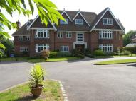 2 bed Apartment in Fetcham