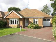 3 bedroom Detached Bungalow for sale in Fetcham