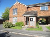 2 bed Apartment for sale in Bookham