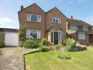 property for sale in Bookham