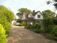 4 bedroom Detached property for sale in Bookham