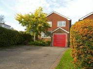 4 bed Detached house in Fetcham