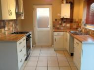 semi detached property to rent in Bilberry Grove, Taunton...