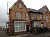 3 bed Flat to rent in Cheddon Road, Taunton...