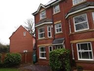 semi detached property in Needham Patch...