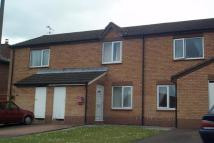 property to rent in Campion Drive, Taunton, Somerset,