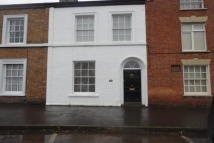3 bed property to rent in Staplegrove Road...