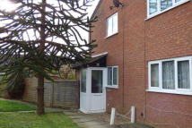 house to rent in Larkspur Close, Taunton...