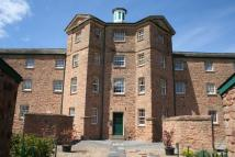 3 bedroom Flat to rent in Sir Gilbert Scott Court...