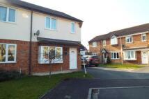 semi detached home to rent in Bridgwater, Somerset