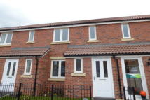 2 bed home to rent in Bathpool, Taunton