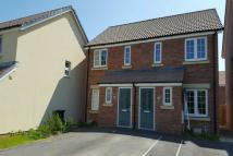 2 bedroom property in Hardy's Road, Bathpool...