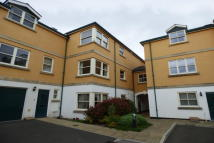 2 bedroom Flat to rent in Long Street, Williton...
