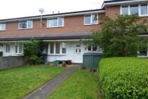 2 bedroom Terraced property to rent in Blackbrook, Taunton