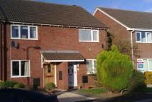 property to rent in Thames Drive, Taunton