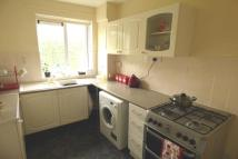 2 bedroom Apartment to rent in North Taunton.