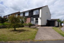 property to rent in Yonder Mead, Bishops Lydeard, Taunton