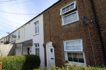 2 bed property to rent in Trinity / Holway, Taunton