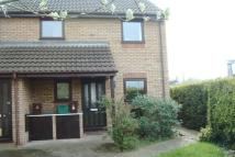property to rent in Falcon Court, Heron Drive, Bishops Hull, Taunton, Somerset