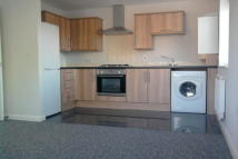 property to rent in Cranmer Road, Taunton, Somerset