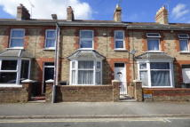 property to rent in Winchester Street, Taunton, TA1