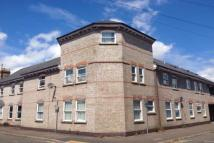 2 bedroom Flat in Gyffarde Court, Taunton...